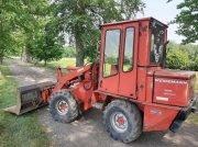 Radlader типа Sonstige shovel weidemann weidemann 002, Gebrauchtmaschine в Oirschot