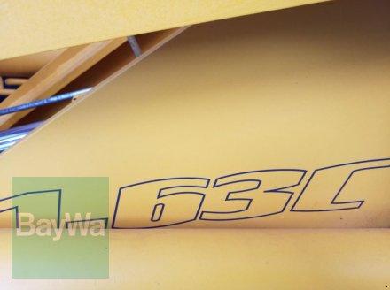 Radlader des Typs Sonstige VENIERI RADLADER 16.3C, Gebrauchtmaschine in Bamberg (Bild 13)