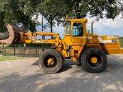 Radlader typu Sonstige Werklust Shovel wg 18, Gebrauchtmaschine w Vriezenveen
