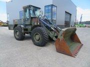 Radlader типа Sonstige Werklust WG35B, Gebrauchtmaschine в Holten