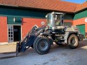 Radlader des Typs Terex TL 160 9to Radlader Schaufel und Gabel, Gebrauchtmaschine in Weilach