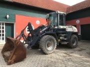 Radlader tip Terex TL 160, Gebrauchtmaschine in Weilach