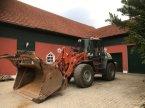 Radlader des Typs Terex TL 260 Radlader 14,5to Hochkippschaufel Zentralschmierung in Weilach