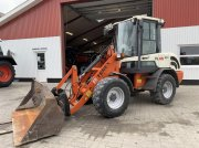 Radlader typu Terex TL 65 36KMT OG KUN 3800 TIMER!, Gebrauchtmaschine w Aalestrup