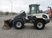 Terex TL 70 S Radlader