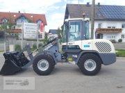 Radlader типа Terex TL 80, Gebrauchtmaschine в Stetten