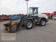 Radlader типа Terex TL160, Gebrauchtmaschine в Bockel - Gyhum