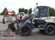 Radlader des Typs Terex TL80 mit Straßenzulassung, Gebrauchtmaschine in Putzleinsdorf