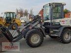 Radlader des Typs Terex TL80 in Putzleinsdorf
