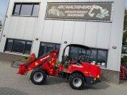 Radlader типа Thaler 3150/A, Gebrauchtmaschine в Cuijk