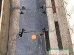 Radlader типа Thaler 48T18 3x Gewichte zu je в Langgöns