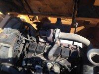 Volvo L150H Колесный погрузчик
