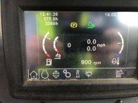 Volvo L150H Cargador sobre ruedas