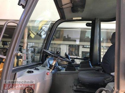 Radlader типа Volvo L25B, Gebrauchtmaschine в Mühldorf (Фотография 14)