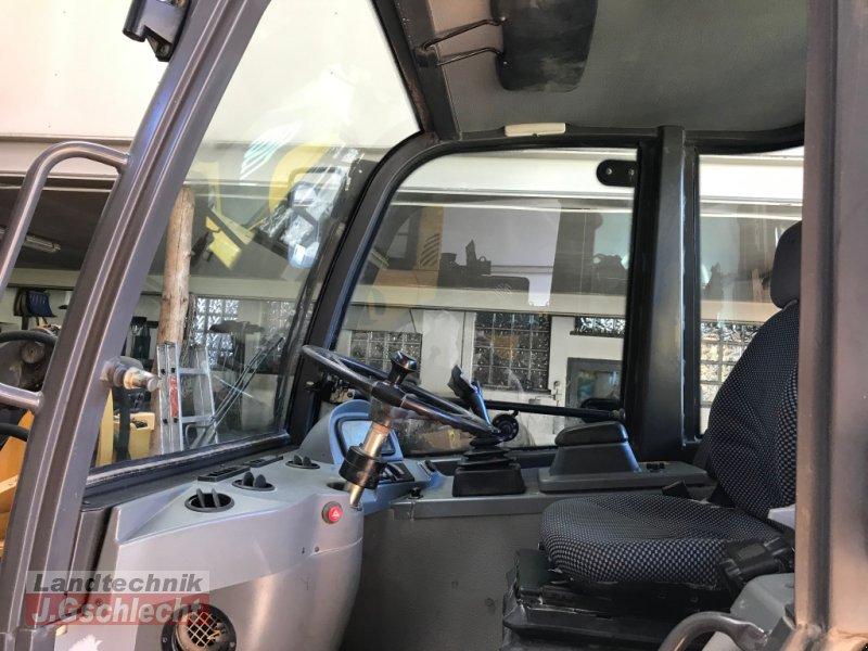 Radlader des Typs Volvo L25B, Gebrauchtmaschine in Mühldorf (Bild 14)
