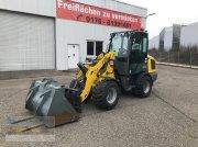 Wacker WL32 Weidemann no 20 25 28 30 34 38 44 52 Колесный погрузчик