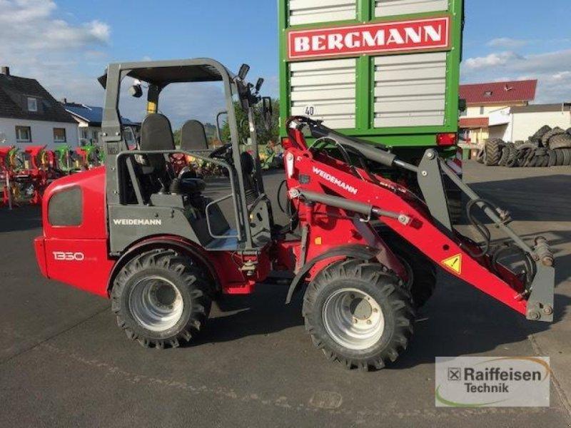 Weidemann  1350 CX 45