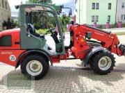 Radlader a típus Weidemann  2070CX50 LPT, Gebrauchtmaschine ekkor: Leubsdorf
