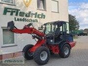 Radlader des Typs Weidemann  3080, Neumaschine in Bad Lausick