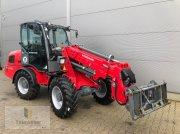 Weidemann  4070 CX 80T Radlader
