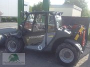 Weidemann  T5522 Radlader