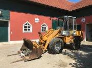 Radlader tip Zettelmeyer ZL 602, Gebrauchtmaschine in Weilach