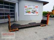 Rapsschneidwerk типа BayWa Rapsvorsatz 4,50m - passend zu C450, Gebrauchtmaschine в Dorfen