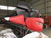 Rapsschneidwerk du type Case IH TERRAFLEX 3162, Gebrauchtmaschine en Realmont