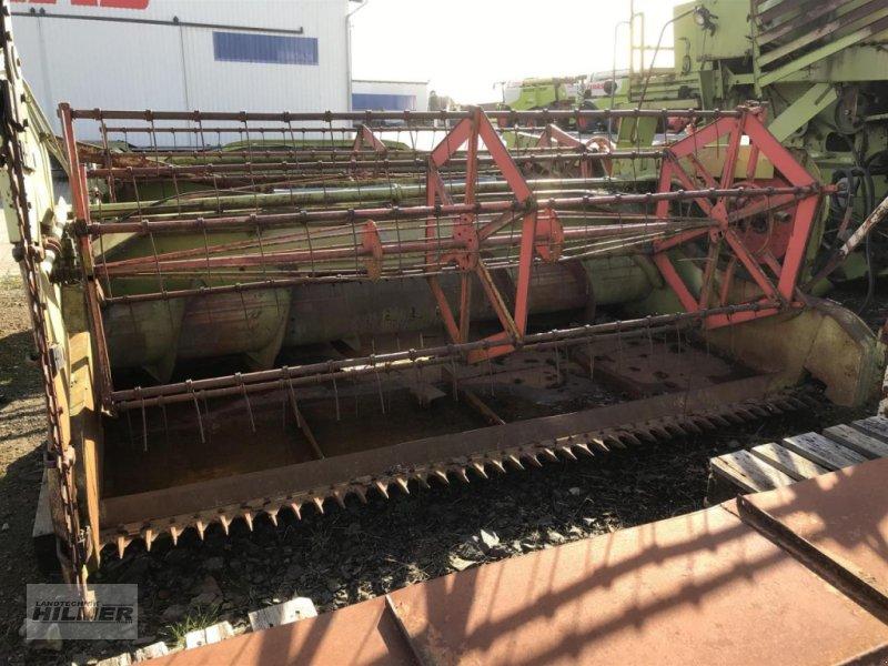 Rapsschneidwerk типа CLAAS 3,00 mtr., Gebrauchtmaschine в Moringen (Фотография 1)