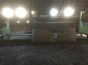 Rapsschneidwerk des Typs CLAAS für Claas Schneidwerk 5.10, Gebrauchtmaschine in Altomünster