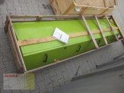 Rapsschneidwerk tipa CLAAS Raps Ausrüstung für LEXION u. TUCANO, VARIO 600 mit NEUER Transportbox, Gebrauchtmaschine u Molbergen