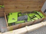 Rapsschneidwerk tipa CLAAS Raps Ausrüstung für LEXION u. TUCANO, VARIO 660, Gebrauchtmaschine u Molbergen