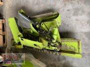 Rapsschneidwerk des Typs CLAAS Rapsausrüstung Claas Vario 900 komplett, Gebrauchtmaschine in Schierling