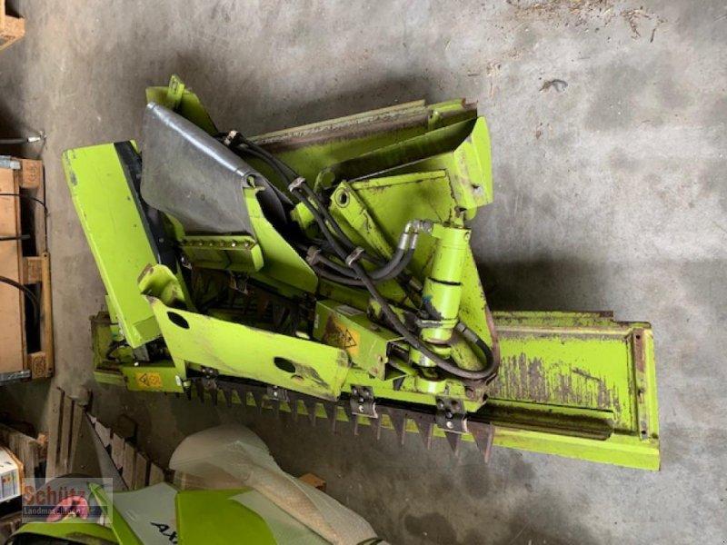Rapsschneidwerk des Typs CLAAS Rapsausrüstung Claas Vario 900 komplett, Gebrauchtmaschine in Schierling (Bild 1)