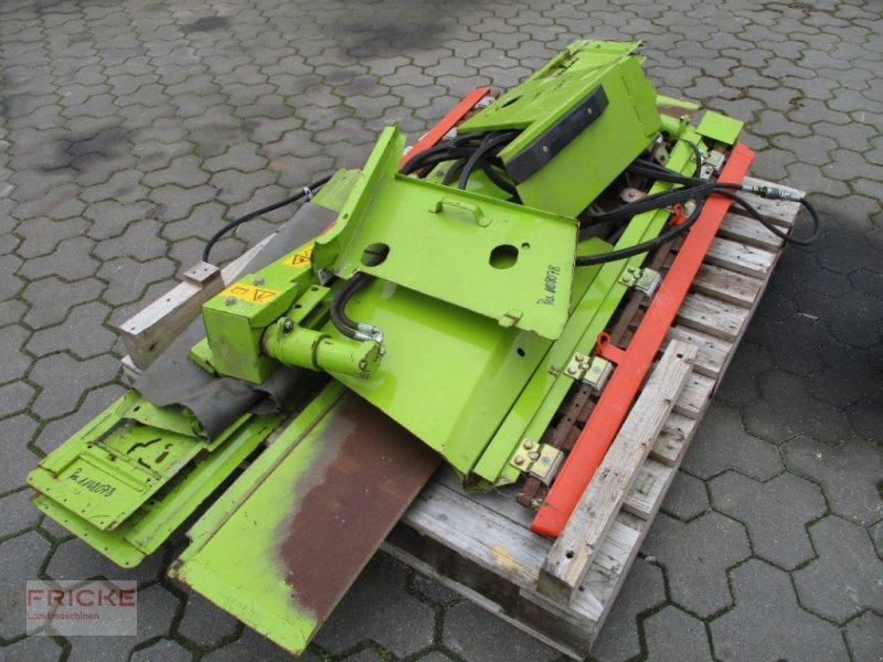 Rapsschneidwerk типа CLAAS Rapsausrüstung für Claas Vario 900, Gebrauchtmaschine в Bockel - Gyhum (Фотография 1)