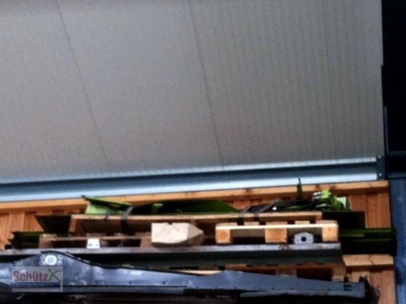 Rapsschneidwerk des Typs CLAAS Rapsausrüstung für Claas Vario V750, Gebrauchtmaschine in Schierling (Bild 1)