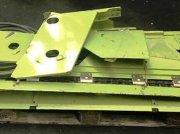 Rapsschneidwerk des Typs CLAAS Rapsausrüstung für Schneidwerk 6,0 m Vario, Gebrauchtmaschine in Schutterzell
