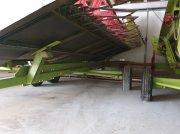 Rapsschneidwerk des Typs CLAAS Rapstisch 5,10m, Gebrauchtmaschine in Ehingen