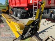 Rapsschneidwerk des Typs CLAAS Rapstisch für C660 Lexion/Tucano, Gebrauchtmaschine in Schierling