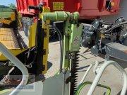 Rapsschneidwerk des Typs CLAAS Rapstisch für Schneidwerk C900 Lexion, Gebrauchtmaschine in Schierling