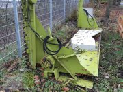 CLAAS Rapstisch Rape cutting attachment