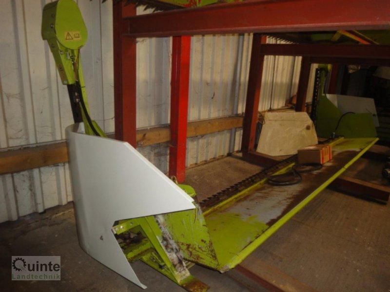 Rapsschneidwerk des Typs CLAAS Rapsvorsatz C490, Gebrauchtmaschine in Lichtenau-Kleinenberg (Bild 1)