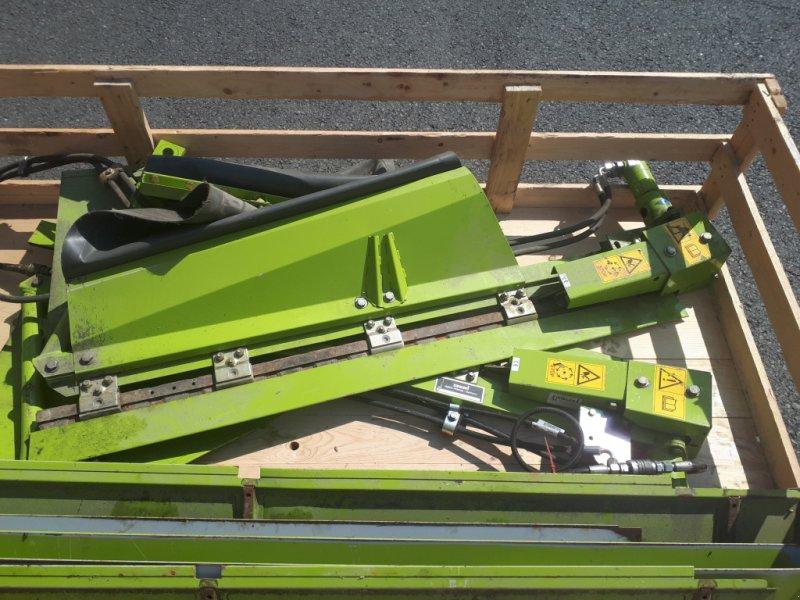 Rapsschneidwerk типа CLAAS Vario 1050 Rapsausrüstung, Gebrauchtmaschine в Oelde (Фотография 1)