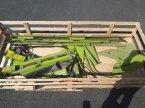 Rapsschneidwerk des Typs CLAAS Vario 1050 Rapsausrüstung in Oelde