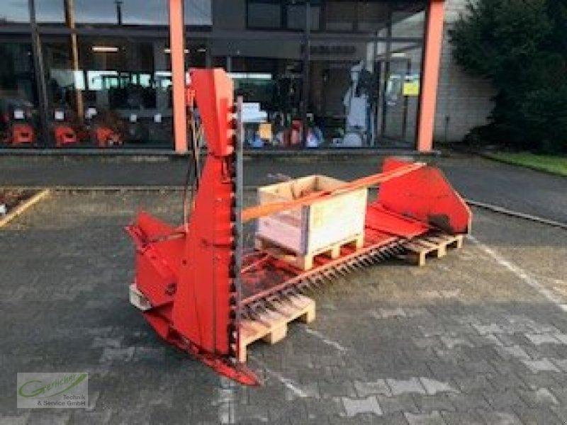 Rapsschneidwerk des Typs Deutz-Fahr Rapsvorsatz 3,0 m, Gebrauchtmaschine in Neustadt (Bild 14)