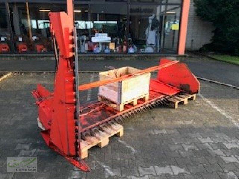 Rapsschneidwerk des Typs Deutz-Fahr Rapsvorsatz 3,0 m, Gebrauchtmaschine in Neustadt (Bild 15)