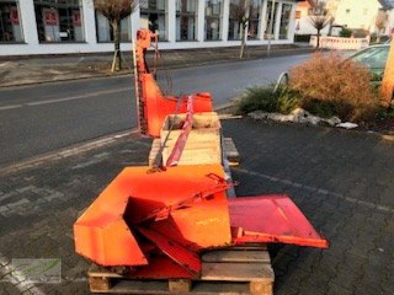 Rapsschneidwerk des Typs Deutz-Fahr Rapsvorsatz 3,0 m, Gebrauchtmaschine in Neustadt (Bild 9)