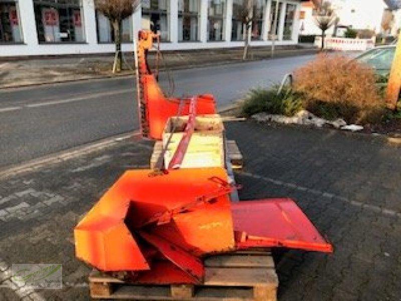 Rapsschneidwerk des Typs Deutz-Fahr Rapsvorsatz 3,0 m, Gebrauchtmaschine in Neustadt (Bild 2)