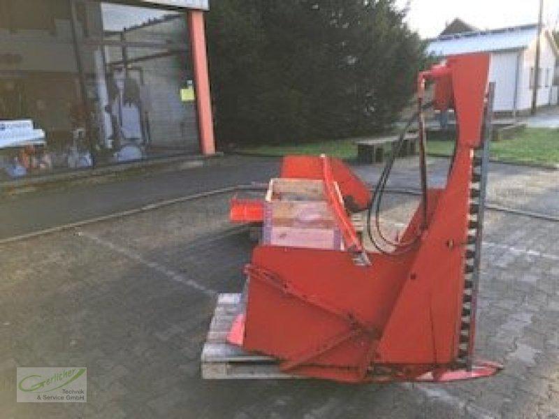 Rapsschneidwerk des Typs Deutz-Fahr Rapsvorsatz 3,0 m, Gebrauchtmaschine in Neustadt (Bild 3)