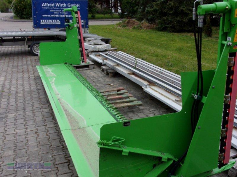 Rapsschneidwerk des Typs Deutz-Fahr Vorsatz 5,4 m, Gebrauchtmaschine in Buchdorf (Bild 1)